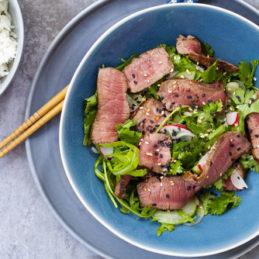 salade-de-boeuf