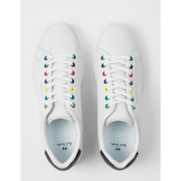 sneakers-blanc-oeuillets-multicolore-rex (1)