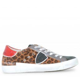 sneakers-leopard-spoiler-rouge