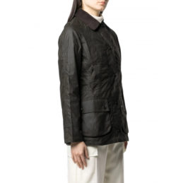 veste-beadnell-wax-sage-col-velour-poches-plaquees (3)