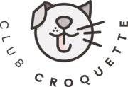 Club Croquette