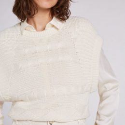 Pull Collection OUI