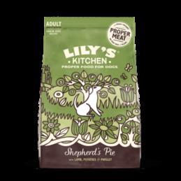 lilys-kitchen-croquette-chien-agneau
