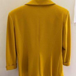 blazer-moutarde-edas (2)