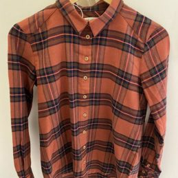chemise-kanopé