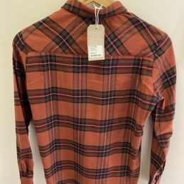 chemise-kanopé (2)