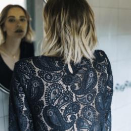 robe-noire-dentelle-freeman-t-porter (1)
