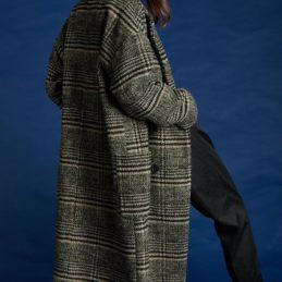 manteau-le-temps-des-cerises (3)