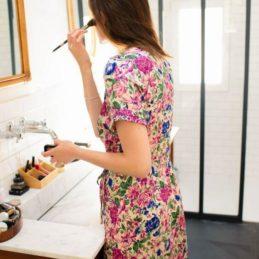 robe-ramona-fleurs (1)